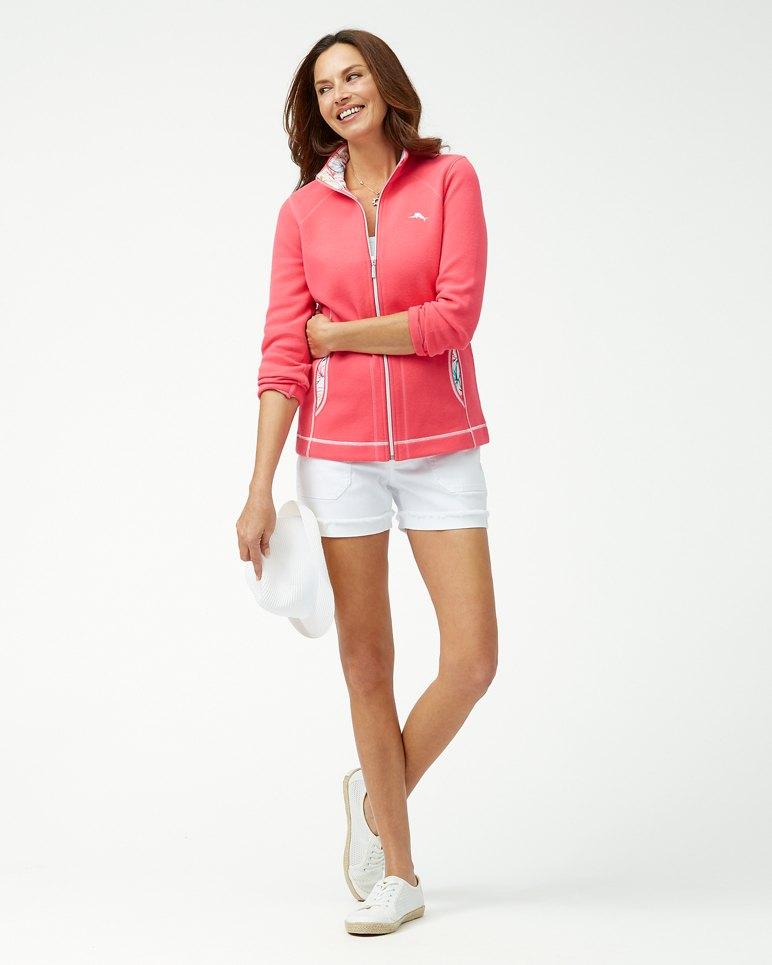 Main Image for Flora Dei Marmi Aruba Sweatshirt