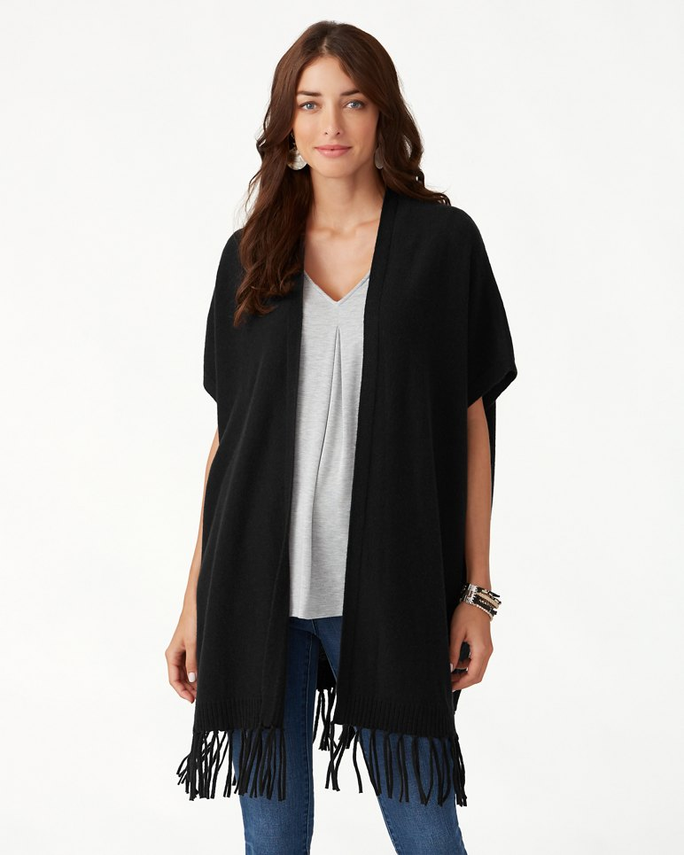 Main Image for Serena Open Cardigan