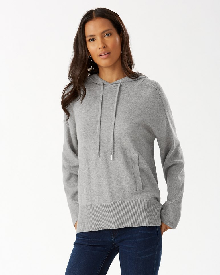 Main Image for Tami Lounge Hoodie