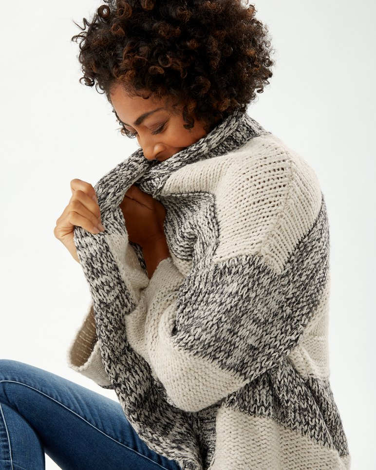 Main Image for Indigo Ink Cardigan