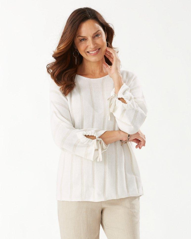 Main Image for Divine Desert Shimmer Dolman Sweater