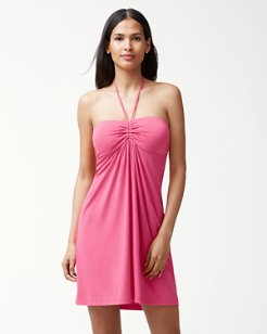 Tambour Sundress