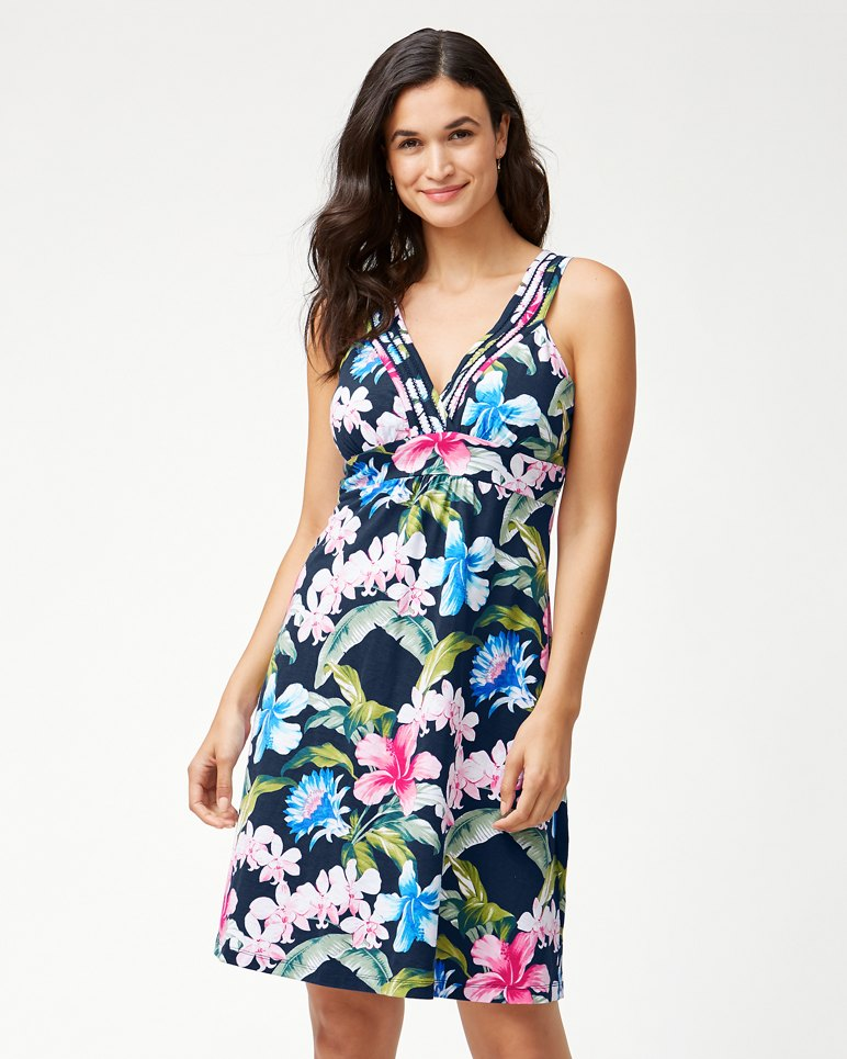 Main Image for Bajos Del Flora Sundress