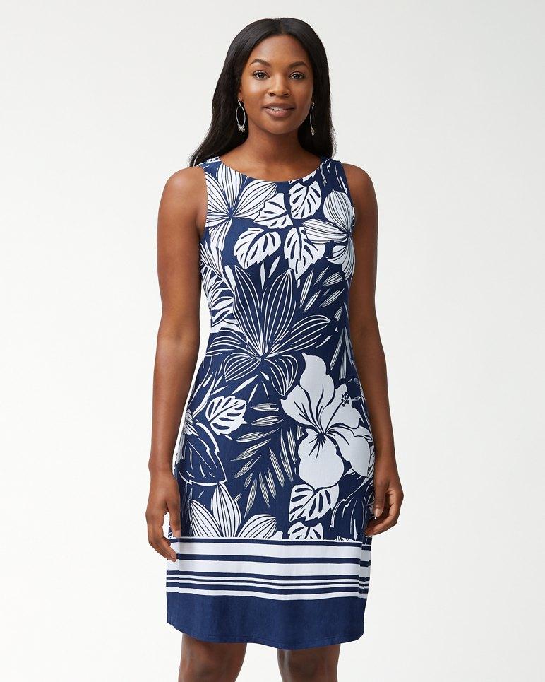 Main Image for Mahana Beach Sheath Dress