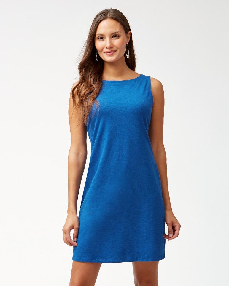 Main Image for Jer-Sea Sheath Dress