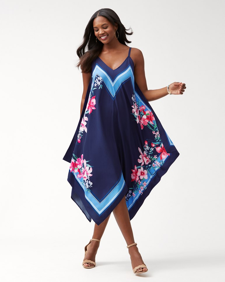 Main Image for Bellisima Blossoms Sundress