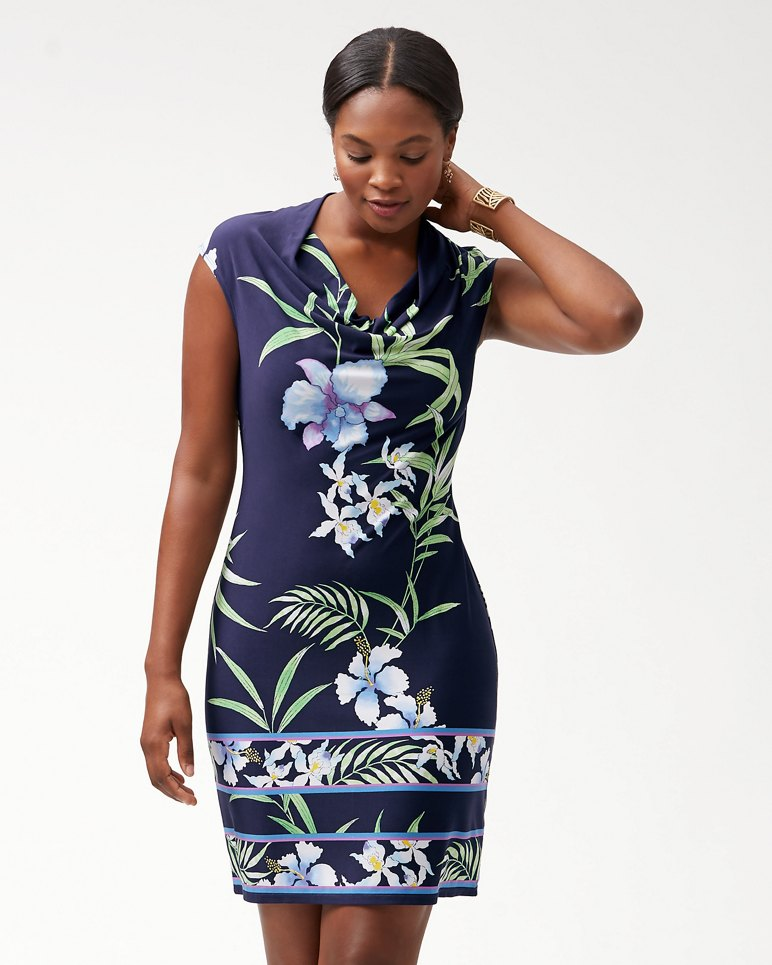 Main Image for Acqua Dei Fiore Dress