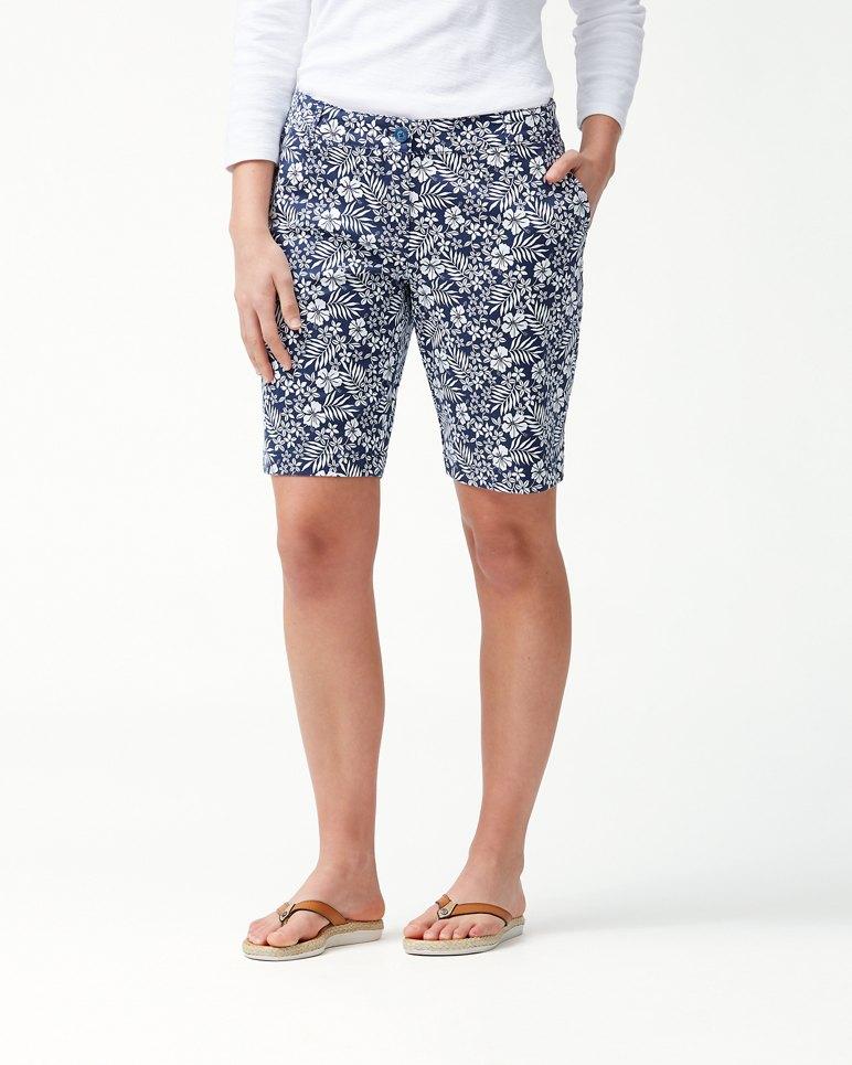 Main Image for Florico Boracay 10-Inch Bermuda Shorts