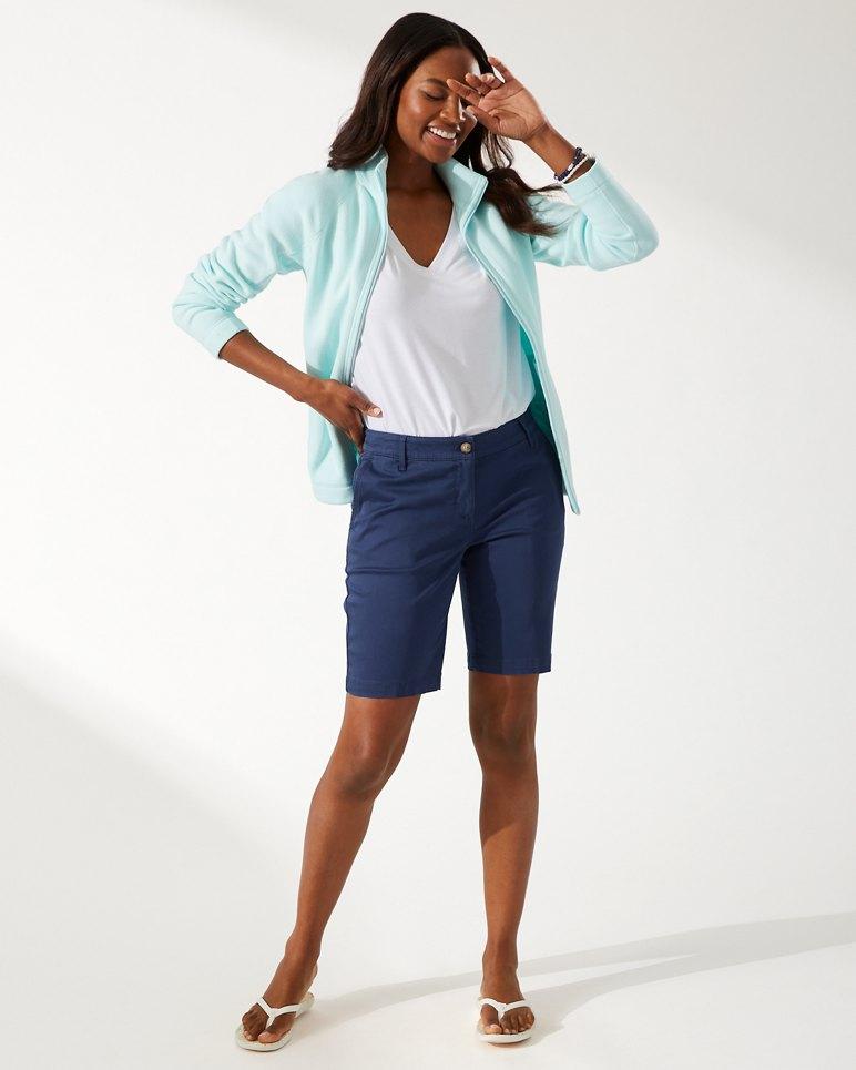 Main Image for Boracay 10-Inch Bermuda Shorts