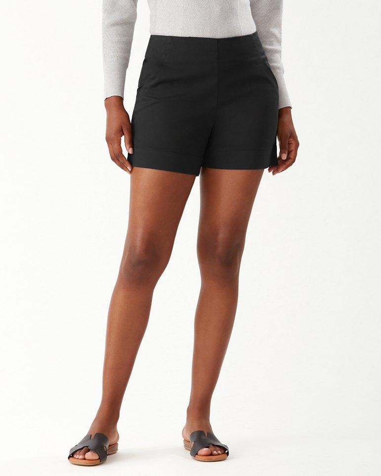 Main Image for Boracay High-Waist 5-Inch Shorts