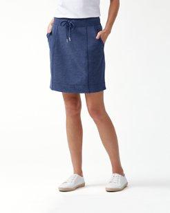 Sea Glass Skirt