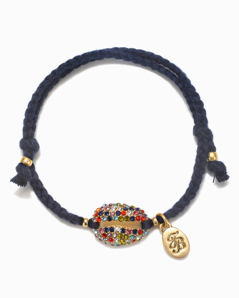 Main Image for Rainbow Mirage Beachy Bracelet