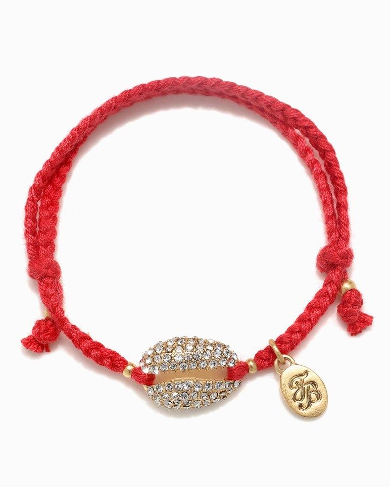 Main Image for Desert Mirage Beachy Bracelet