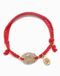 Desert Mirage Beachy Bracelet