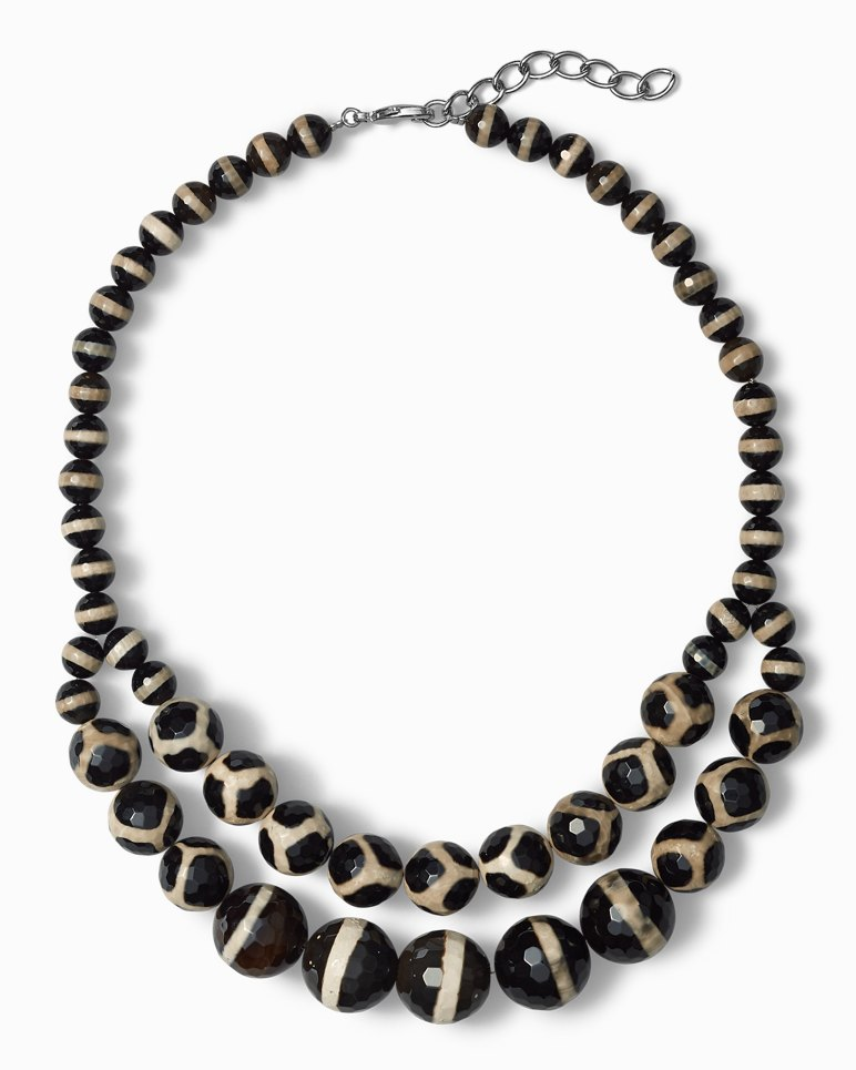 Main Image for Anselebration Statement Necklace