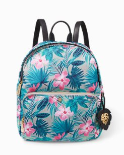 Island Mix Backpack