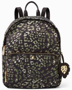 Island Mix Backpack