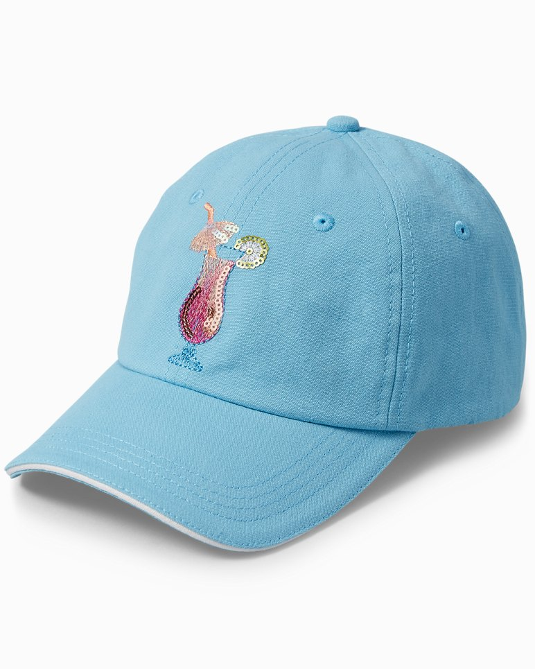 Main Image for Beach Bling Cocktail Cap
