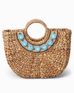 Coquille Handbag