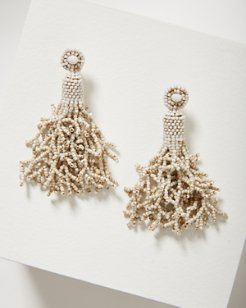 Crabtree Dangle Earrings
