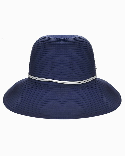 Susan Ribbon Hat
